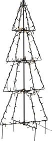 Foldy Leuchtbaum Star Trading 613217100000 Bild Nr. 1