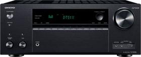 TX-NR686 - Schwarz AV-Receiver Onkyo 785300137697 Photo no. 1