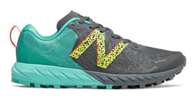 Summit Unknown v2 Damen-Runningschuh New Balance 465367036580 Grösse 36.5 Farbe grau Bild-Nr. 1
