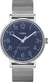 TW2R25900 montre Timex 760820900000 Photo no. 1