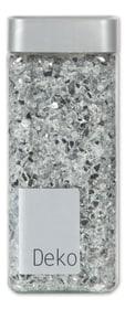 Granulato a specchio decorativo, 1 - 4 mm Do it + Garden 655868900000 N. figura 1