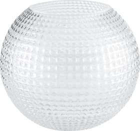 MOON Vase 440731100000 Bild Nr. 1