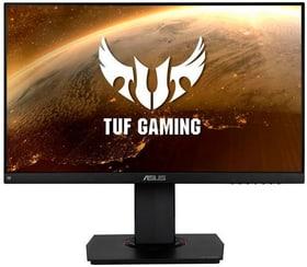 "TUF VG249Q 23,8"" Monitor Asus 785300151674 N. figura 1"