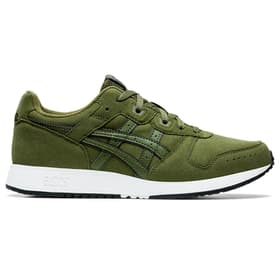 Lyte Classic Chaussures de loisirs Asics 465420041567 Taille 41.5 Couleur olive Photo no. 1