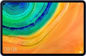 MatePad Pro 10 LTE 128 GB Tablet Huawei 785300153137 N. figura 1