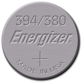 Batterie V394/ GP394/SR48/ SR936SW Energizer 9000019864 Bild Nr. 1