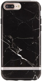 Case Black Marble Coque Richmond & Finch 785300133207 Photo no. 1