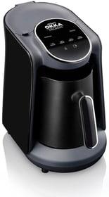Machine à moka K005-K Grandio Arzum 785300151764 Photo no. 1