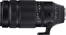 Fujinon XF 100-400mm f/4.5-5.6 R LM OIS FUJIFILM 95110046785716 Bild Nr. 1
