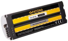 CP-2L Accumulatore Patona 785300159407 N. figura 1