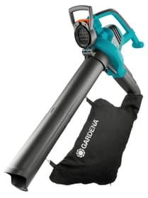ErgoJet 2300 Aspirateur et souffleur électrique Gardena 630777400000 Photo no. 1
