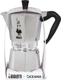 Machine à café Bialetti 702312100085 Couleur Argent Photo no. 1