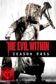 PC - The Evil Within - Season Pass Download (ESD) 785300133791 Bild Nr. 1