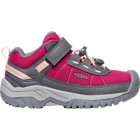 Targhee Multifunktionsschuh Keen 465537025029 Grösse 25 Farbe pink Bild-Nr. 1