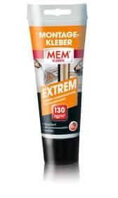 Colla di montaggio Extrem, 250 g