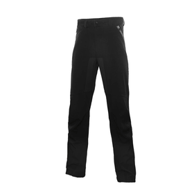 Long Pant Pantalon hommes Protective 463914400320 Taille S Couleur noir Photo no. 1