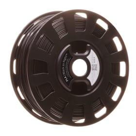 Robox Filament PLA noir 1.75mm