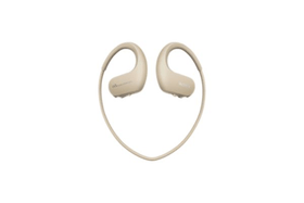 Walkman NW-WS413B 4GB - Crème MP3 Player Sony 785300125834 Photo no. 1
