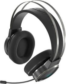 Predator Galea 500 Headset Acer 785300137490 Bild Nr. 1