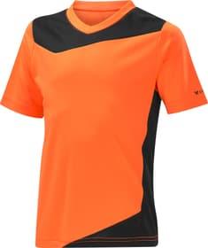 Maglietta da calcio per bambini