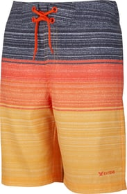 Badeshort Badeshorts Extend 466822412834 Grösse 128 Farbe orange Bild-Nr. 1