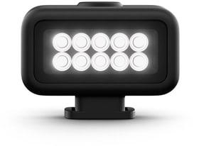 Light Mod GoPro Zubehör GoPro 785300156446 Bild Nr. 1