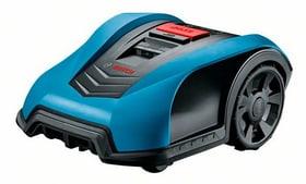 Cover pour Indego 400 bleu