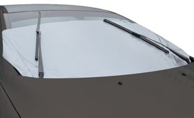 SnowShade 185 x 85 cm Frontscheiben-Abdeckung Miocar 621019100000 Bild Nr. 1