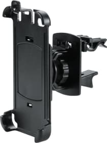 IPhone 4 Cadre support