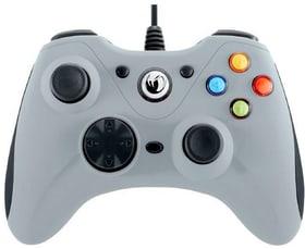 PC - GC 100XF Gaming Manette gris