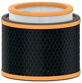 Filtre à Tambour HEPA 3-en-1 anti-odeur et anti C.O.V. pour Leitz TruSens Z-2000 / Z-2500 Filtre HEPA Leitz 785300160269 Photo no. 1