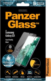 Screenprotector Displayschutz Panzerglass 798678100000 Bild Nr. 1