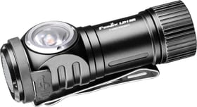 LD15R lampe de poche Fenix 785300149277 Photo no. 1