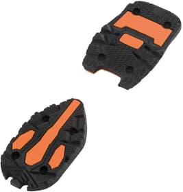 Gripwalk Pads Standard 104mm Speed 120 GripWalk Sohlen 1 Paar Rossignol 495475800000 Bild-Nr. 1