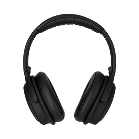 OE400 ANC Casque Over-Ear XQISIT 785300139859 Photo no. 1