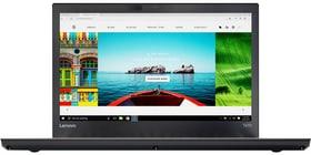 ThinkPad T470 20HD0001MZ