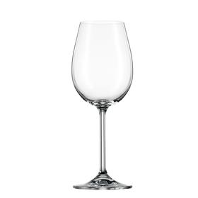 SIMPLY Verre à vin 440287200000 Photo no. 1