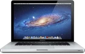"MacBook Pro 2.5 GHz Retina 13.3"" 128 GB Apple 79776900000012 Bild Nr. 1"
