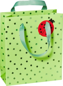 LIA Sac cadeau 440692400000 Photo no. 1