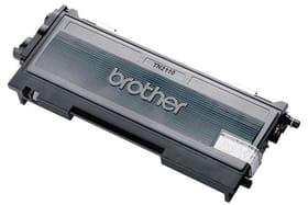 TN-2110 Toner black Cartouche de toner Brother 797507700000 Photo no. 1