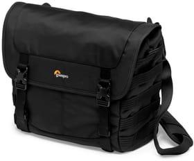 ProTactic MG 160 AW II (Black) Kameratasche Lowepro 785300155640 Bild Nr. 1