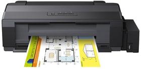 Epson EcoTank ET-14000 A3 Drucker Epson 95110042422516 Bild Nr. 1