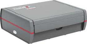 Heatsbox Beheizbare Lunchbox Koenig 785300157006 Bild Nr. 1
