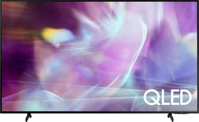 "QE-75Q60A  75"" 4K Tizen QLED TV Samsung 770373800000 Photo no. 1"