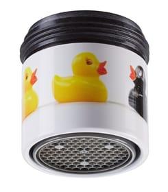 FANTASY Duck M22/M24 Strahlregler NEOPERL 675173700000 Bild Nr. 1