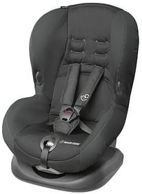 Priori SPS+ Slate Black Seggiolino auto Maxi-Cosi 621524300000 Colore Nero N. figura 1