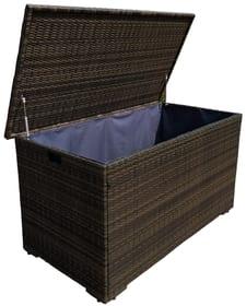 Contenitore per cuscini Saigon 647271200000 N. figura 1