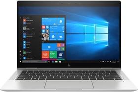 Elitebook x360 1030 G4 Convertible HP 785300151238 Bild Nr. 1