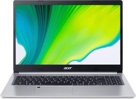 Aspire 5 A515-55G-55WL Notebook Acer 785300156839 Bild Nr. 1
