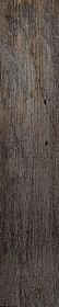 Planches vieux bois gris 20 x 80-120 x 1000 mm 5 pcs. Vieux bois 641505800000 Photo no. 1